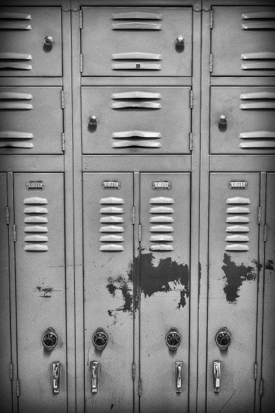 140226 Pick A Locker