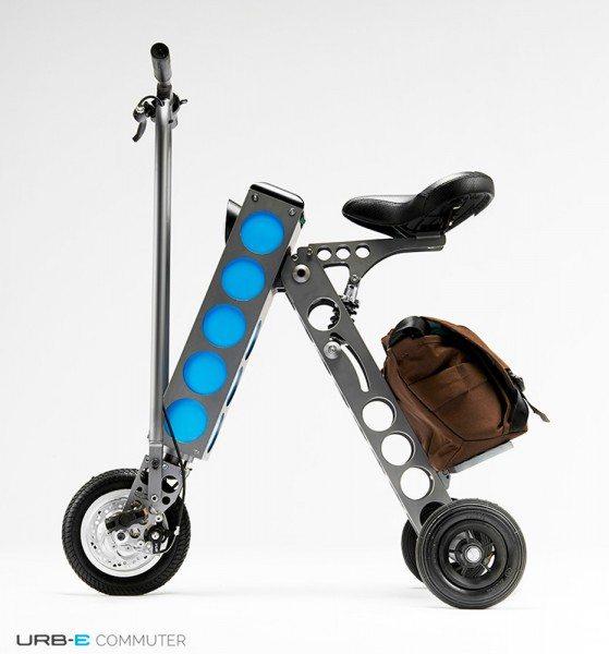 20140202223309-URB-E-Trike2