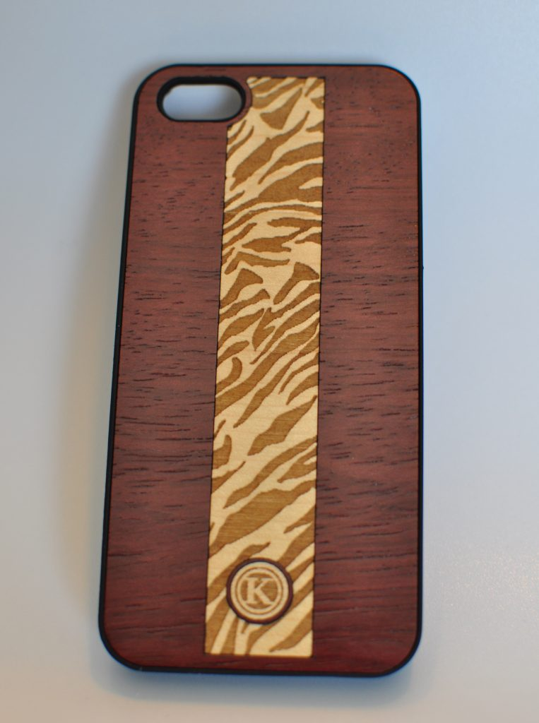 check out 0262f 913cc Keyway Designs Safari hybrid iPhone 5/5S case review – The Gadgeteer