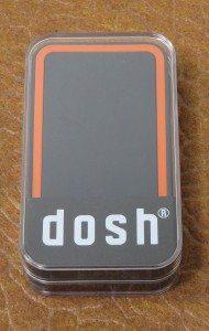 Dosh LUXE6-2