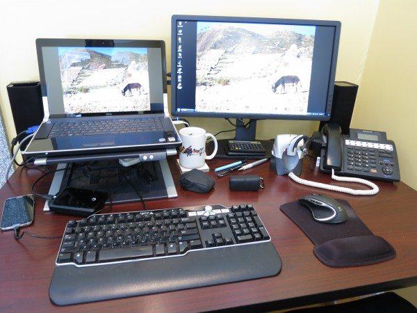 Greg-Desk