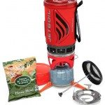 Jetboil-Flash-Cooking-System-Java-Kit