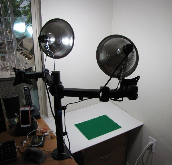 LG desk-3