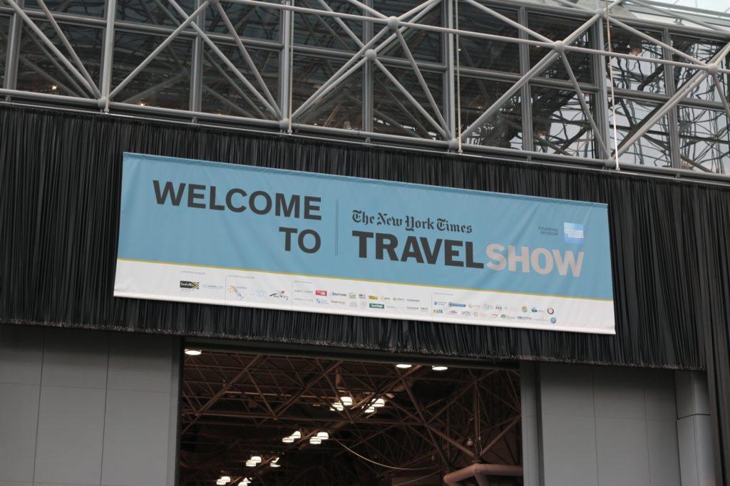 NY-Travel-Show-01