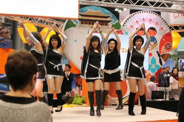 NY-Travel-Show-08