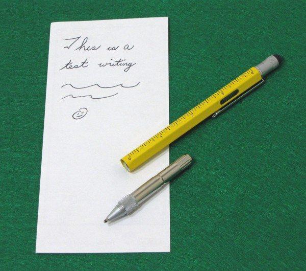 Nonteverde Tool Pen-3