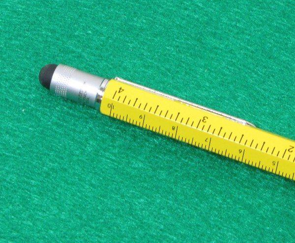 Nonteverde Tool Pen-4