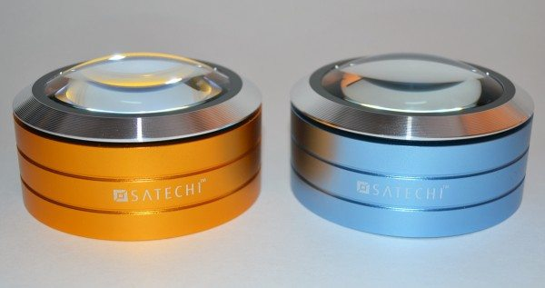 Satechi-ReadMate-LED-Desktop-Magnifier-1