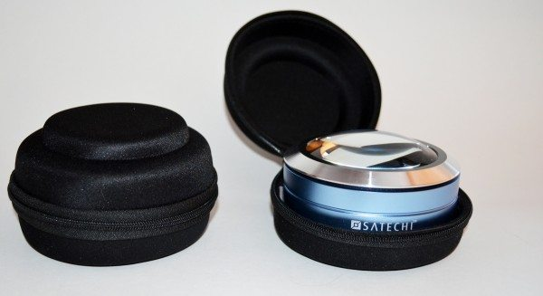 Satechi-ReadMate-LED-Desktop-Magnifier-2