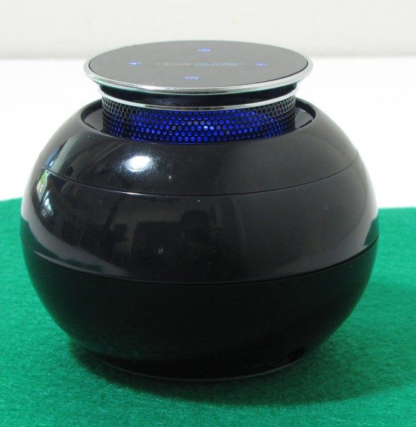 Tego Audio CERA-10