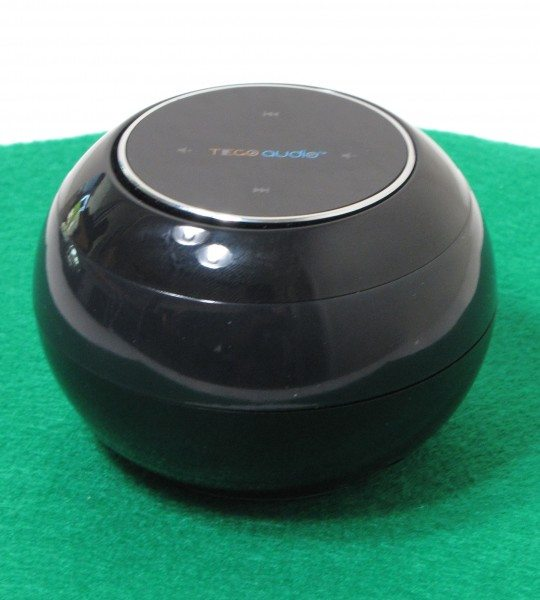 Tego Audio CERA-3