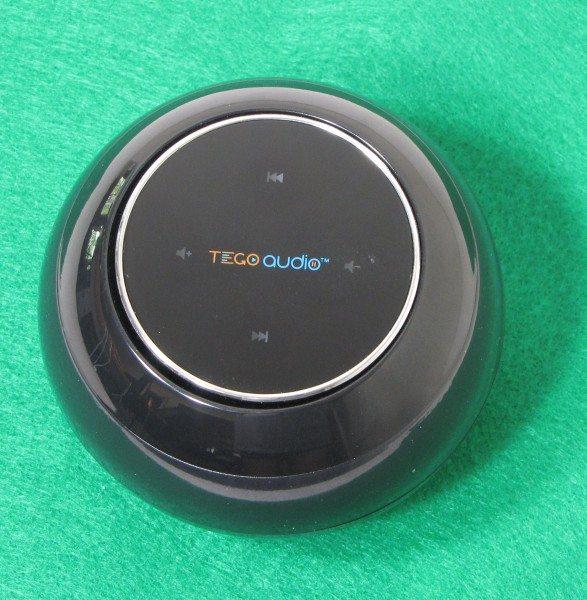 Tego Audio CERA-5