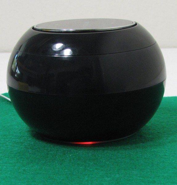 Tego Audio CERA-8