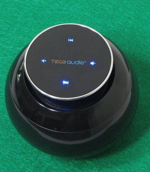 Tego Audio CERA-9