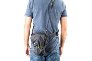 ULTRALIGHT_ON_BODY_BELT_AND_STRAP-A17V9105_grande