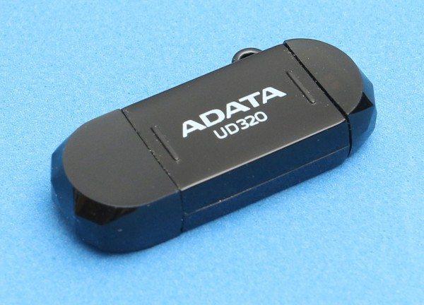 adata-ud320-1