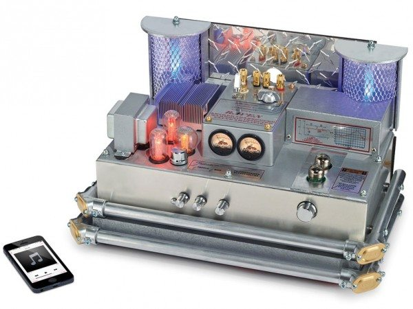 bluetooth-sound-enhancing-amp