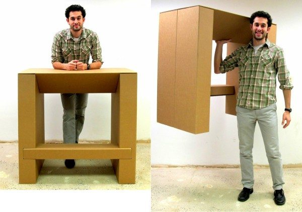chairigami-standing-desk-1