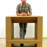 chairigami-standing-desk-2