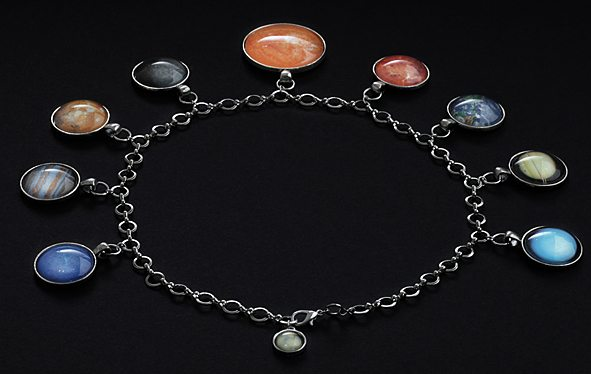 complete-solar-system-necklace-2