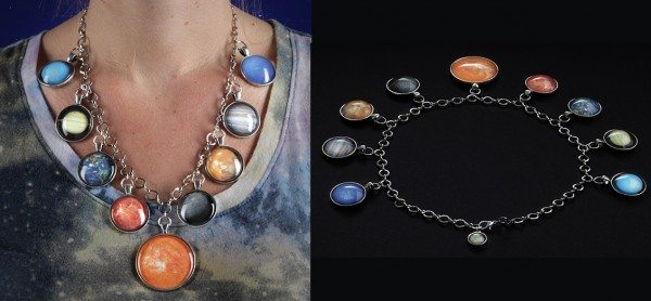 complete-solar-system-necklace