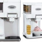 cuisinart-soft-serve-ice-cream
