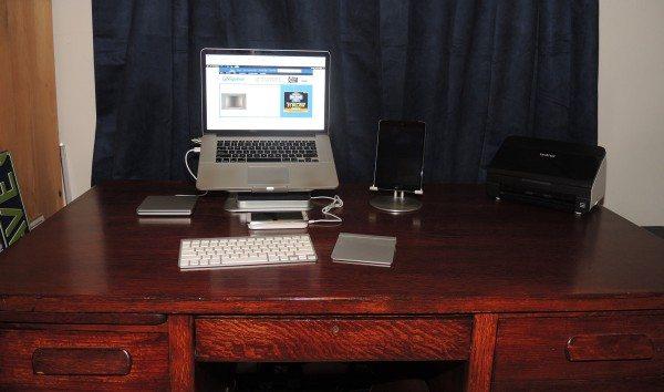 desk_front