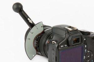 dslr-focus-shifter-2053_600.0000001393822754