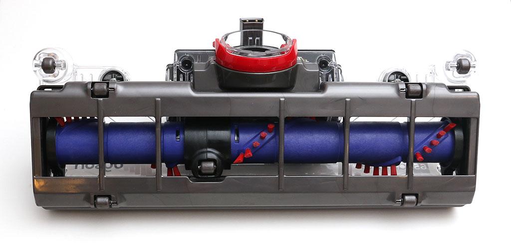 Dyson DC65 Animal vacuum review
