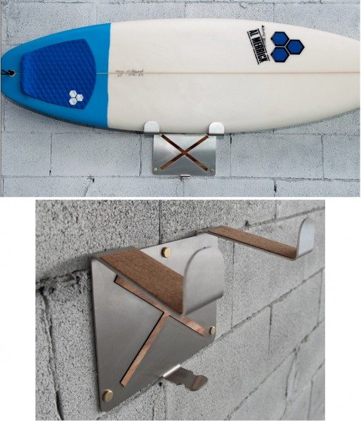 el-gringo-surfboard-rack-1