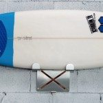 el-gringo-surfboard-rack-2