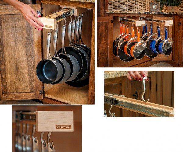 glideware-pot-racks-1