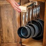 glideware-pot-racks-2