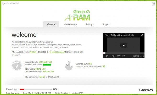 gtech-airram-20