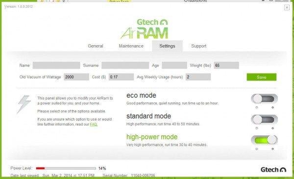 gtech-airram-22