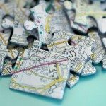 hometown-usgs-jigsaw-puzzle-2
