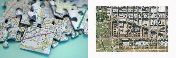 hometown-usgs-jigsaw-puzzle