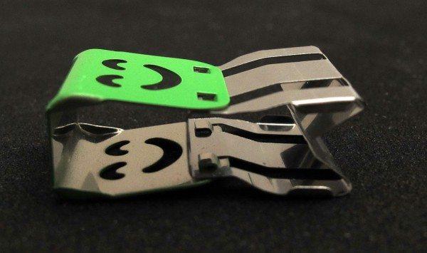 jetpens-clips-11