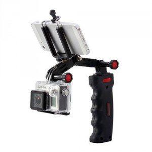 kampro handle kit-01