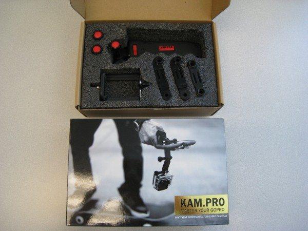 kampro handle kit-02