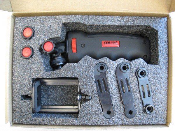 kampro handle kit-03