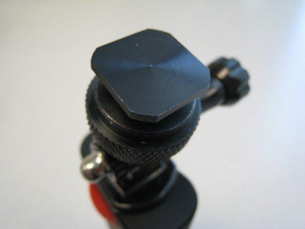 kampro handle kit-05