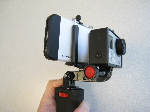 kampro handle kit-08