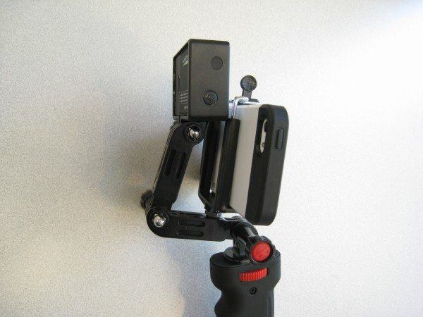 kampro handle kit-11