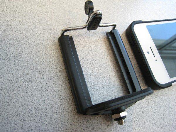 kampro handle kit-13