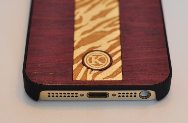 keyway_iphone_case_06