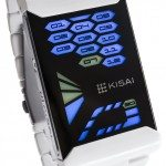 kisai-console-acetate-watch