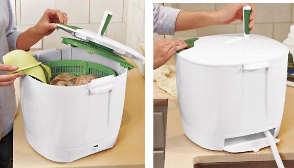 laundry-pod-1
