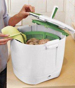 laundry-pod-2
