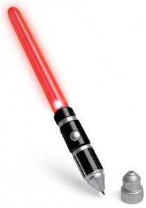 light-up-lightsaber-pens-2